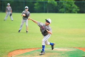 2018 USSSA Global Sports Baseball World Series 1